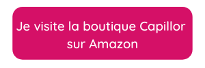 Je visite la boutique Capillor sur Amazon