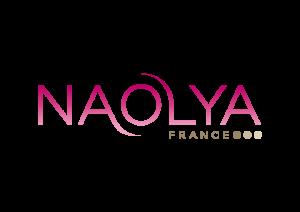 Naolya esthétique professionnel