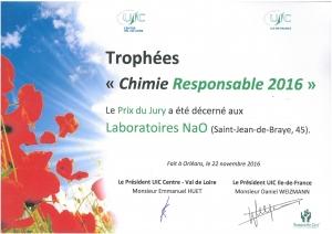 161128-diplome-trophee-de-la-chimie-responsable