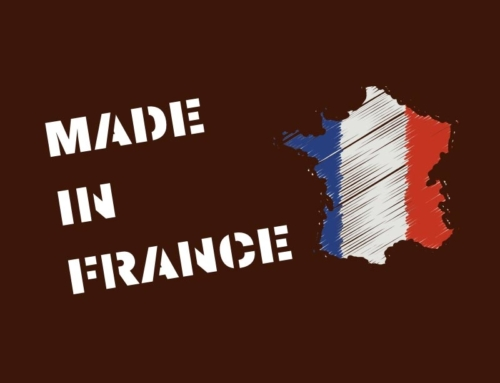 Made in France : en quête d'authencité