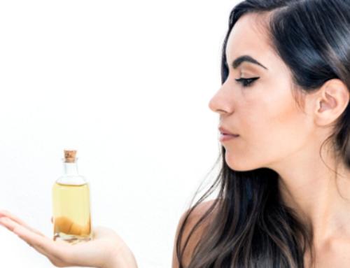 Focus sur le NaO System : un complexe unique d'huiles naturelles