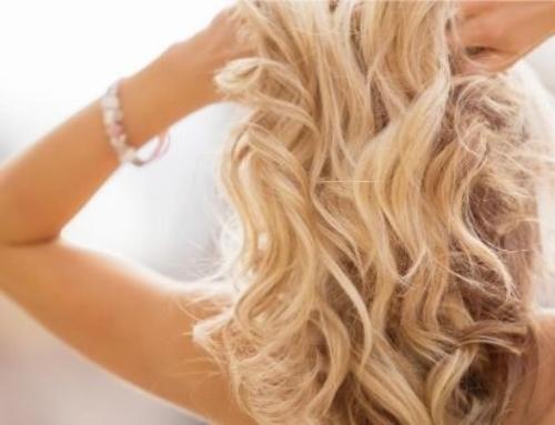 Comment prendre soin de ses cheveux fragilisés ?